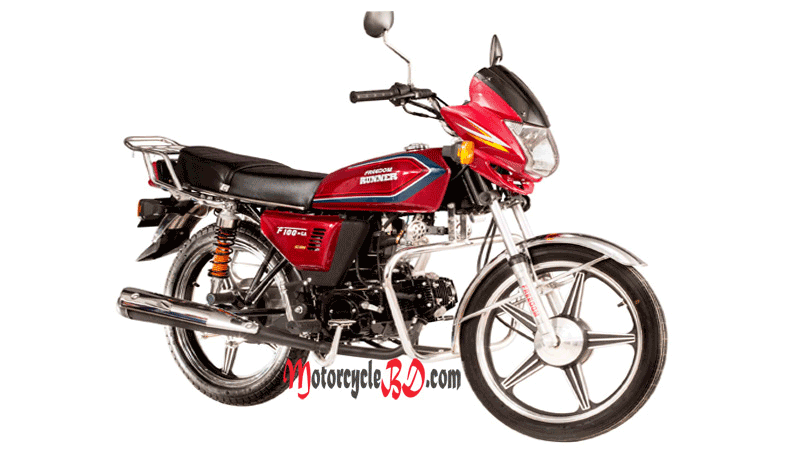 Runner F100 6a Price In Bangladesh Motorcycle Price Bangladesh