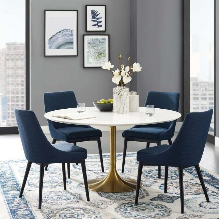 Acupuncture Basics In 2020 Dining Room Small Round Dining Table