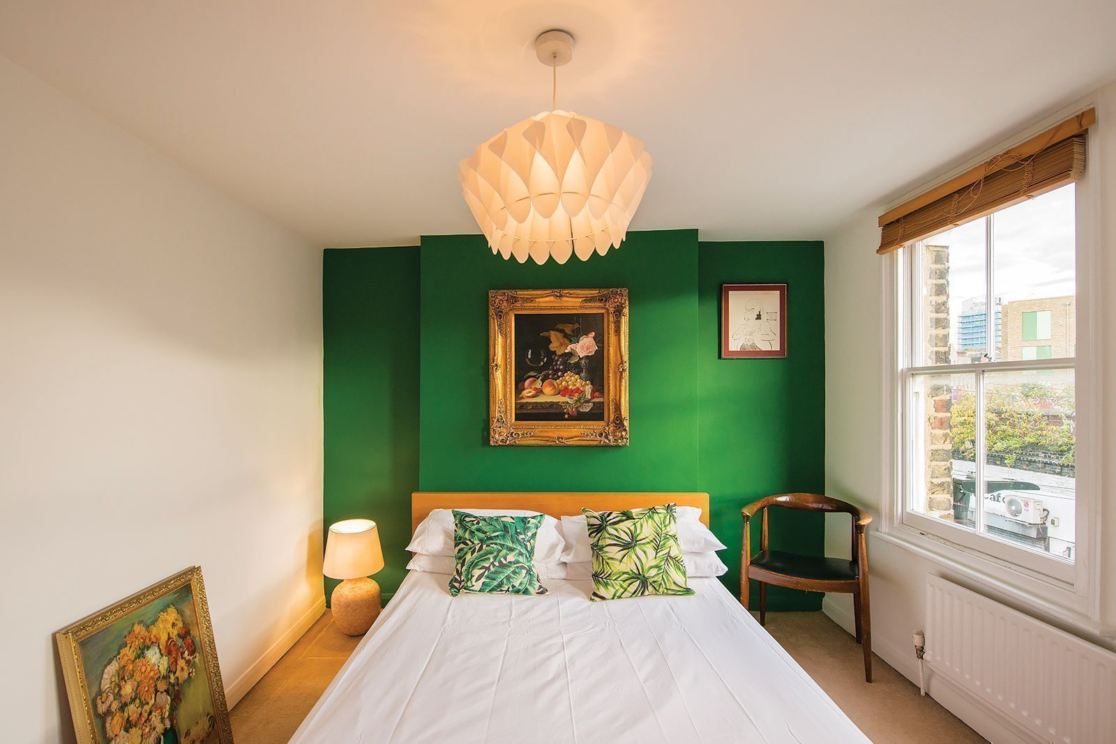 Clapham Apartment London England Vacation Homes For Rent