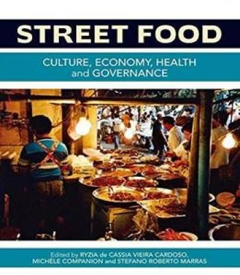 Street food culture economy health and governance pdf culture street food culture economy health and governance pdf books library land forumfinder Image collections
