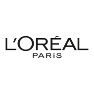 L Oreal Paris Vector Logo Free Download Png Free Png Images Loreal Loreal Logo Vector Logo