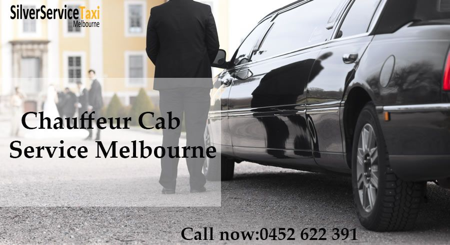 It is the aim of #Melbourne #Silver #top #taxi #chauffeurs to provide a professional and superior #service at all times. call us for Booking cabs at +61 452 622 391