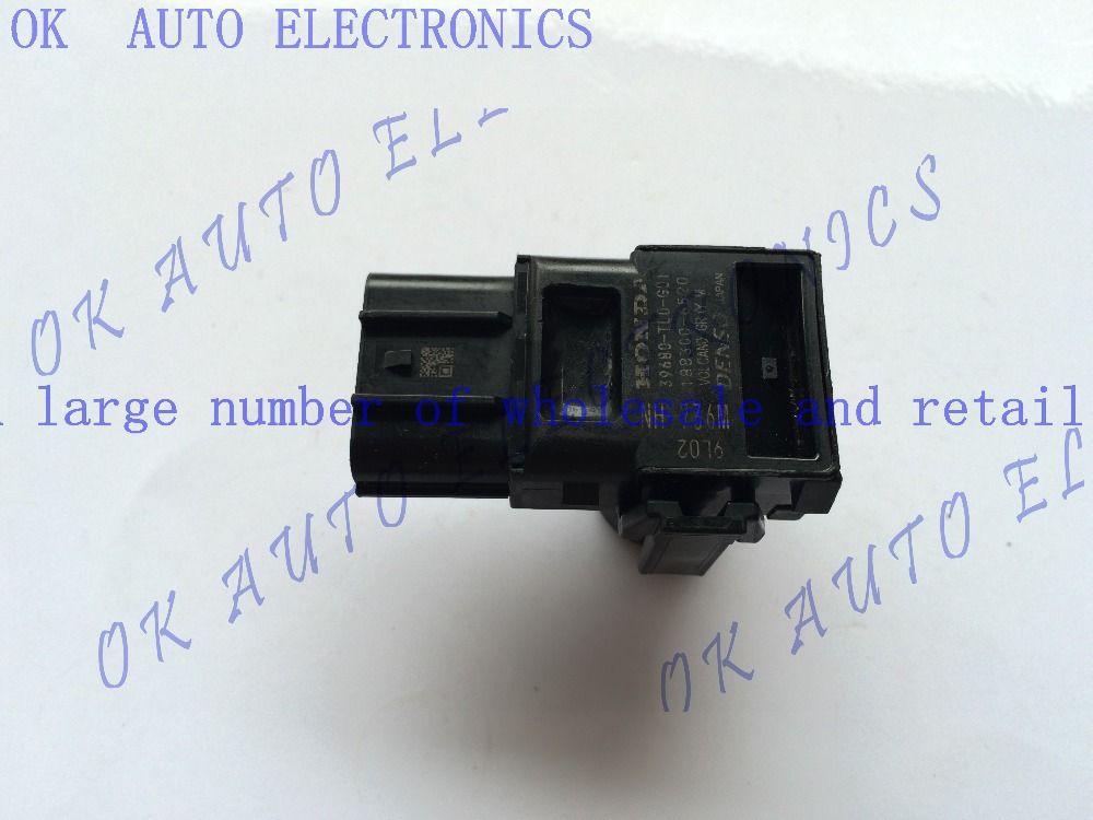 Parking Sensor PDC Sensor Parking Distance Control Sensor for HONDA Pilot 39680-TL0-G01 188300-6520 2009-2011