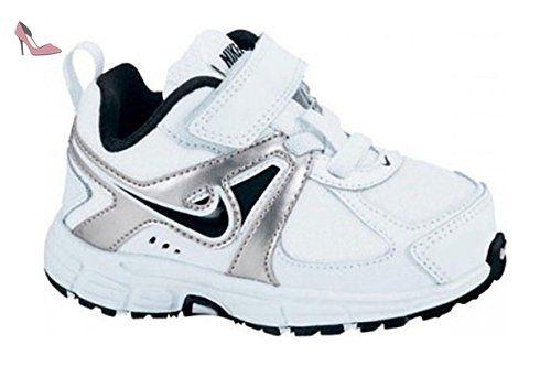 chaussures de sport enfant de 12 ans nike