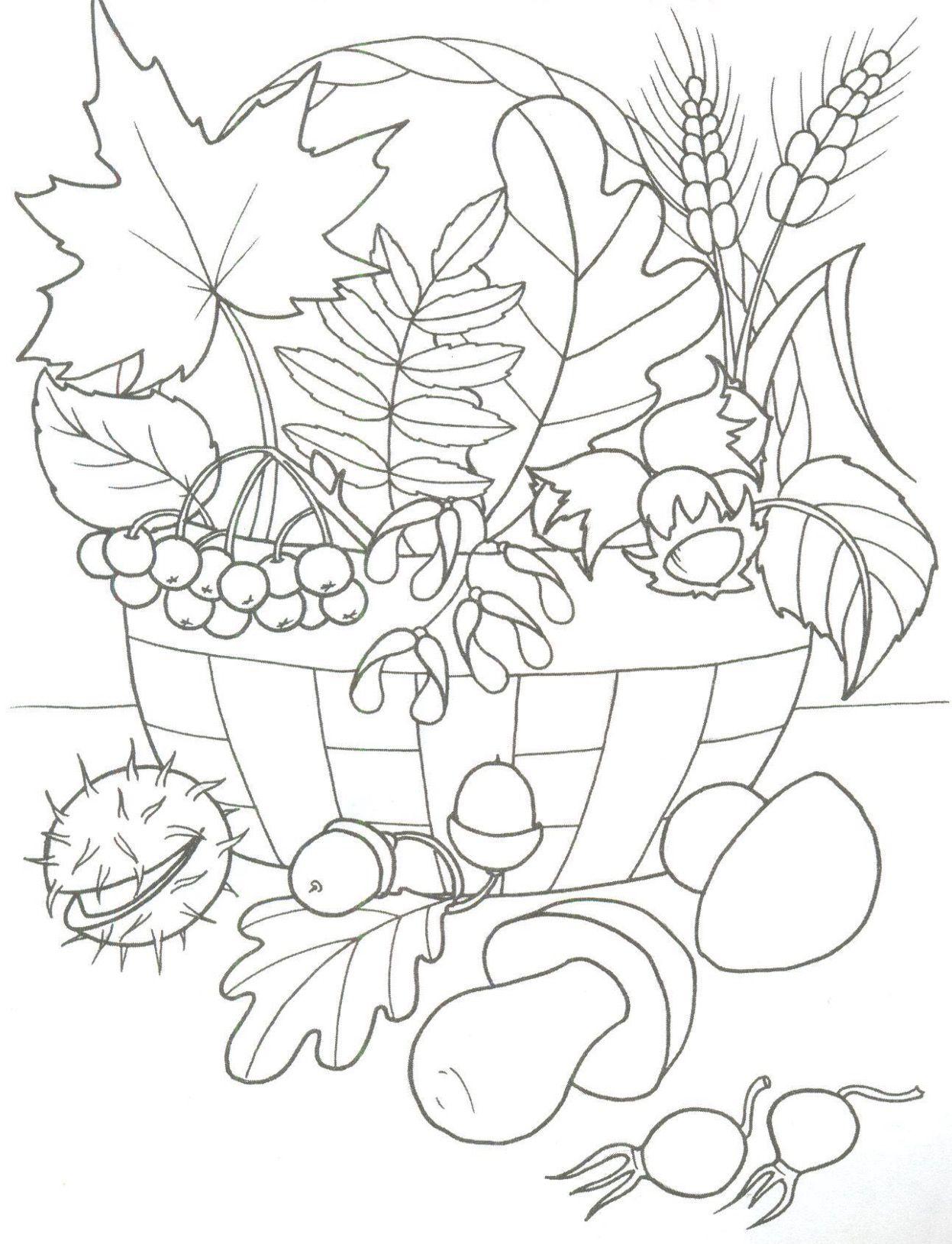 Pin de Kovács Judit en ősz | Pinterest | Dibujo