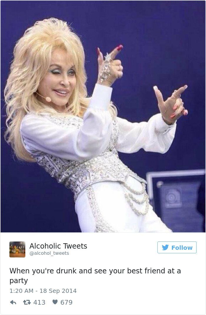 Funniest Tweets About Alcohol Ever, http://coolvide.com/funny-alcohol-tweets/ Check more at http://coolvide.com/funny-alcohol-tweets/
