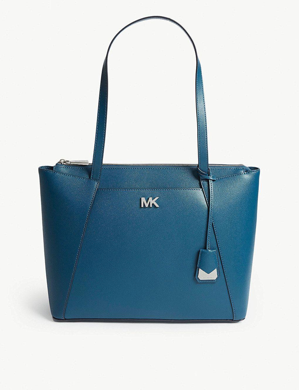f6a4d37506ea Dubai Leather Sticker   Wishlist - Bags   Leather handbags, Bags, Leather