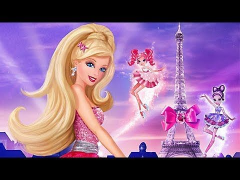 Barbie A Fashion Fairytale In Hindi Youtube Barbie Cartoon Fairy Tales Barbie Movies