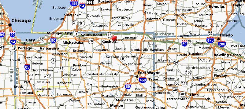 Michigan City | Vacation 2012 Shipshewana Indiana | Michigan ... on indiana street map, osceola indiana map, south bend indiana map, warsaw indiana map, lagrange county indiana map, elkhart indiana map, universal indiana map, nashville indiana map, mongo indiana map, carlinville indiana map, city of clinton indiana map, straughn indiana map, scott indiana map, united states indiana map, new albany indiana map, waynetown indiana map, chicago indiana map, mooresville indiana map, noblesville indiana map, howe indiana map,