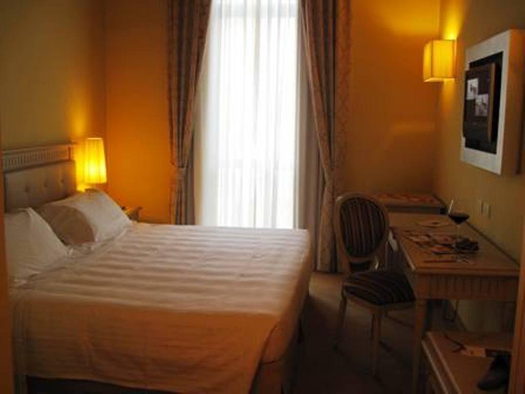 Soggiorno romantico in Toscana | Hotel Certaldo | Pinterest | Siena