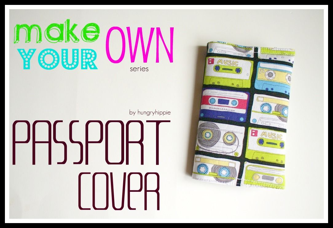 How to Take a Passport Photo - Official Guidelines