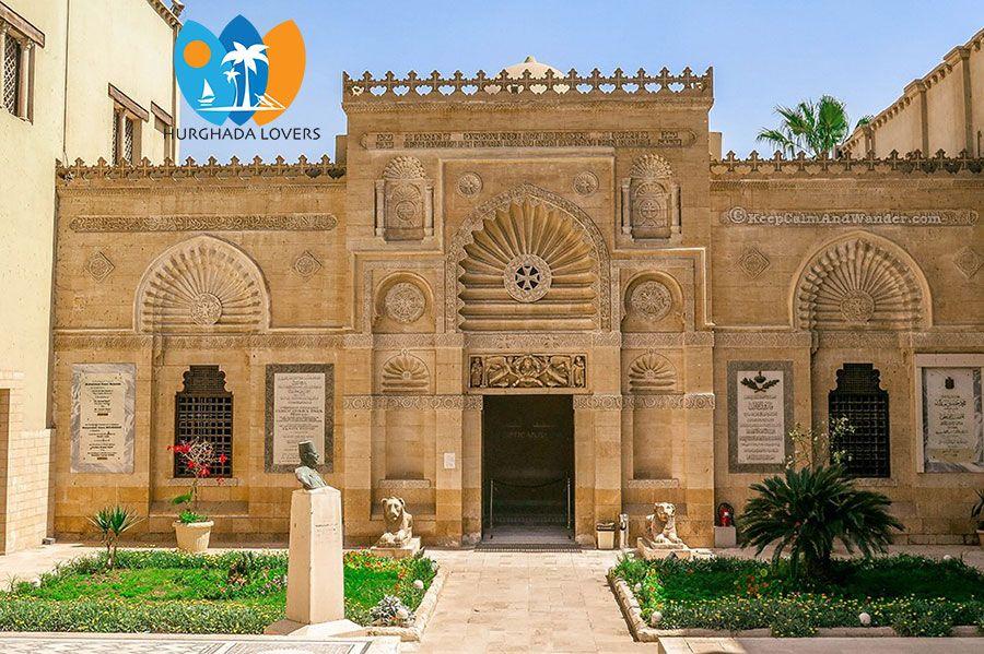 Things To Do In Hurghada Egypt Top 10 Hurghada Excursions Cairo Egypt Hurghada Egypt