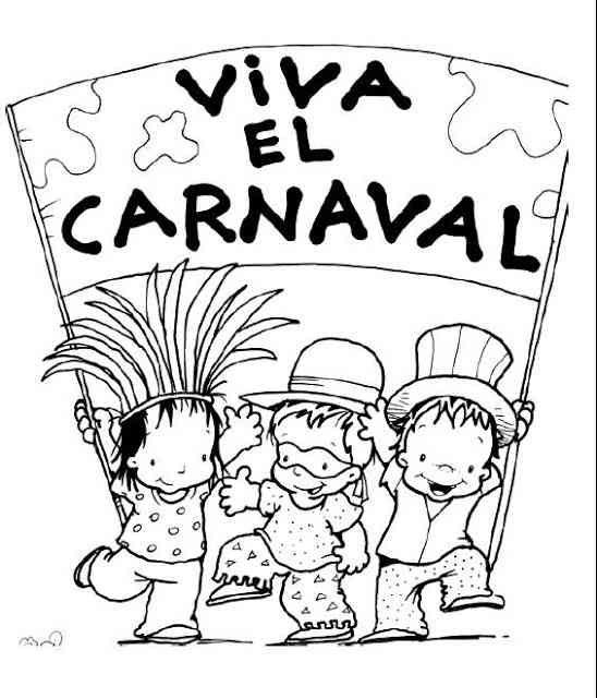 Pin de María José Conde Sendín en CARNAVAL, CARNAVAL...   Pinterest