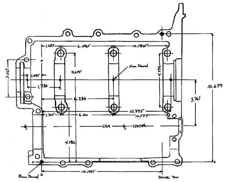 vw bug piston diagram   21 wiring diagram images