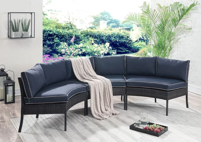 Big Sale Outdoor Furniture Clearance You Ll Love In 2020