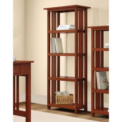 Pin On Present Day Furniture Woodworking Plans