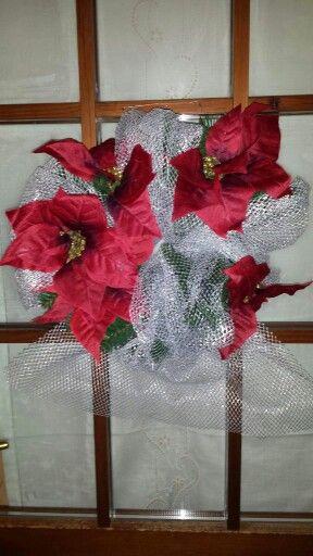 Photo of Ghirlanda natalizia