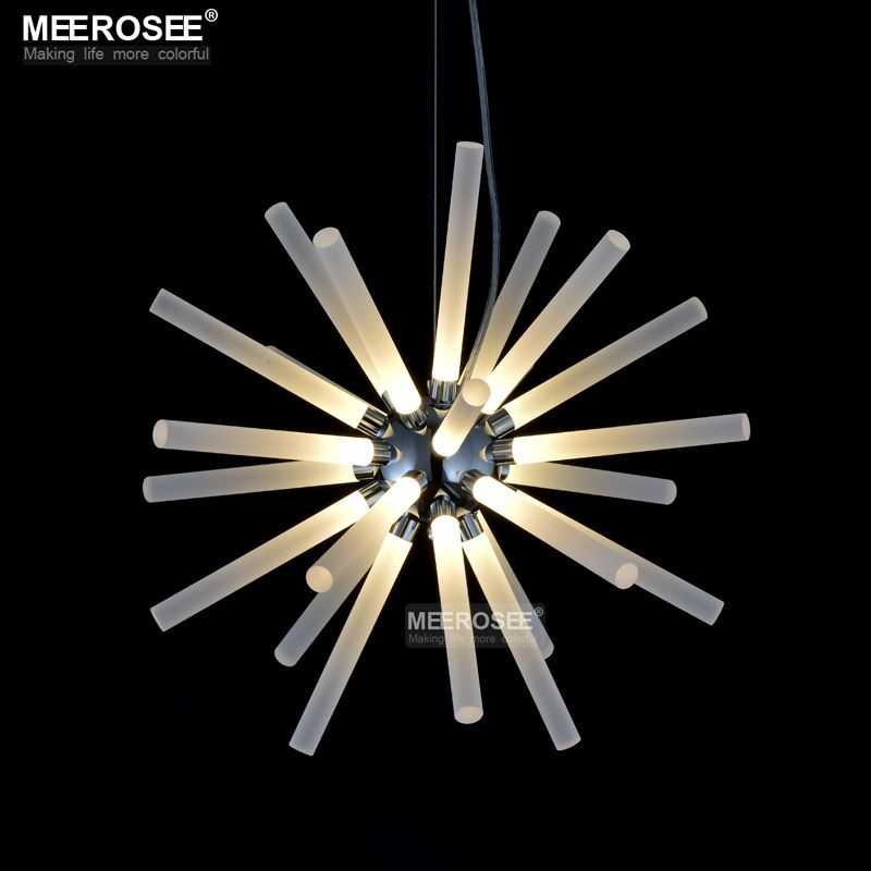 Cheap Pendant Lights Buy Directly From China Suppliers Modern Suspension LED Round Living Room