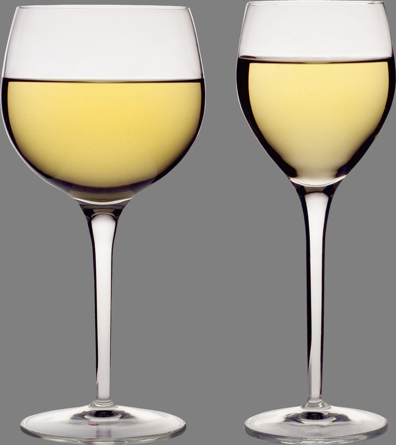 Wine Glass Png Image Wine Glass Wine Glass
