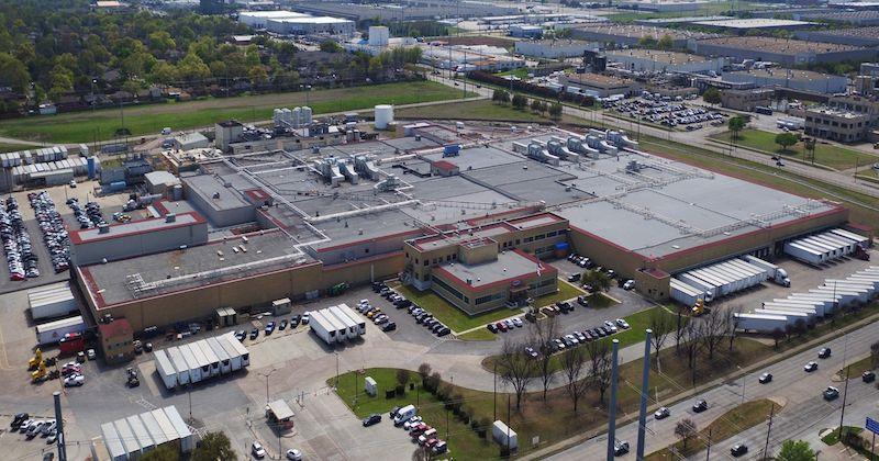 Kraft Heinz Food Investing 25M In Garland, TX Expansion