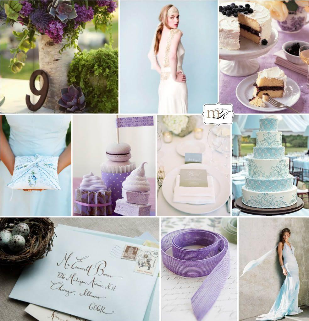 More lilac | My Wedding Inspirations | Pinterest | Wedding, Weddings ...