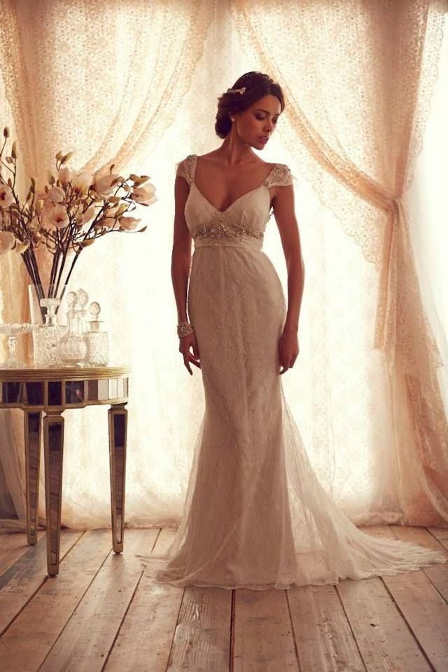 1000  images about Mature beach wedding dresses on Pinterest ...