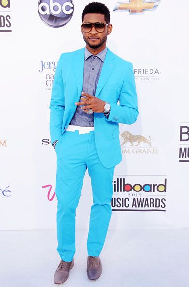 Photo Gallery Billboard music awards, Billboard music and Ushers - fresh genetic blueprint band