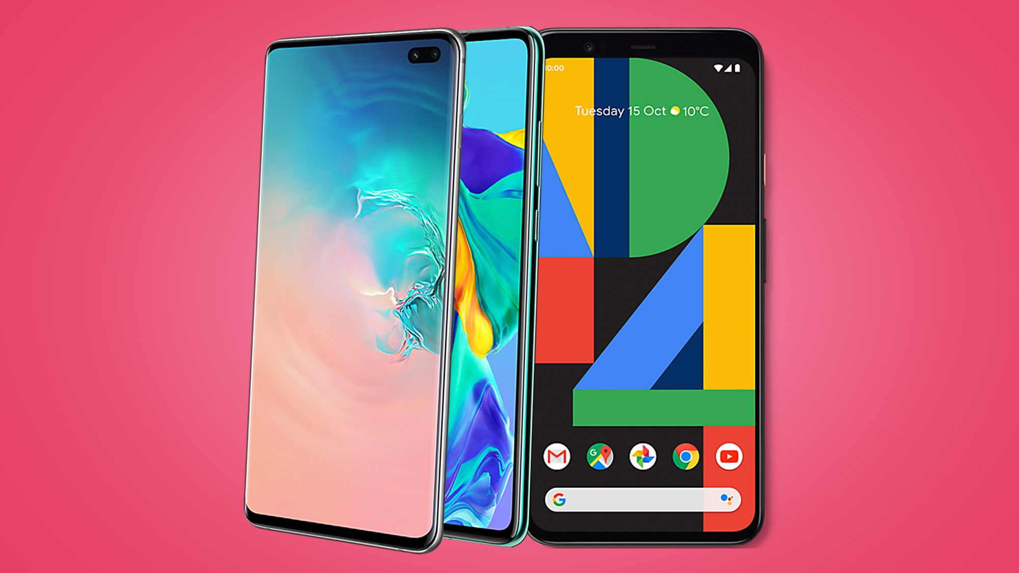 Christmas Cell Phone Deals 2020 Quick   today marks final delivery for most Christmas mobile phone