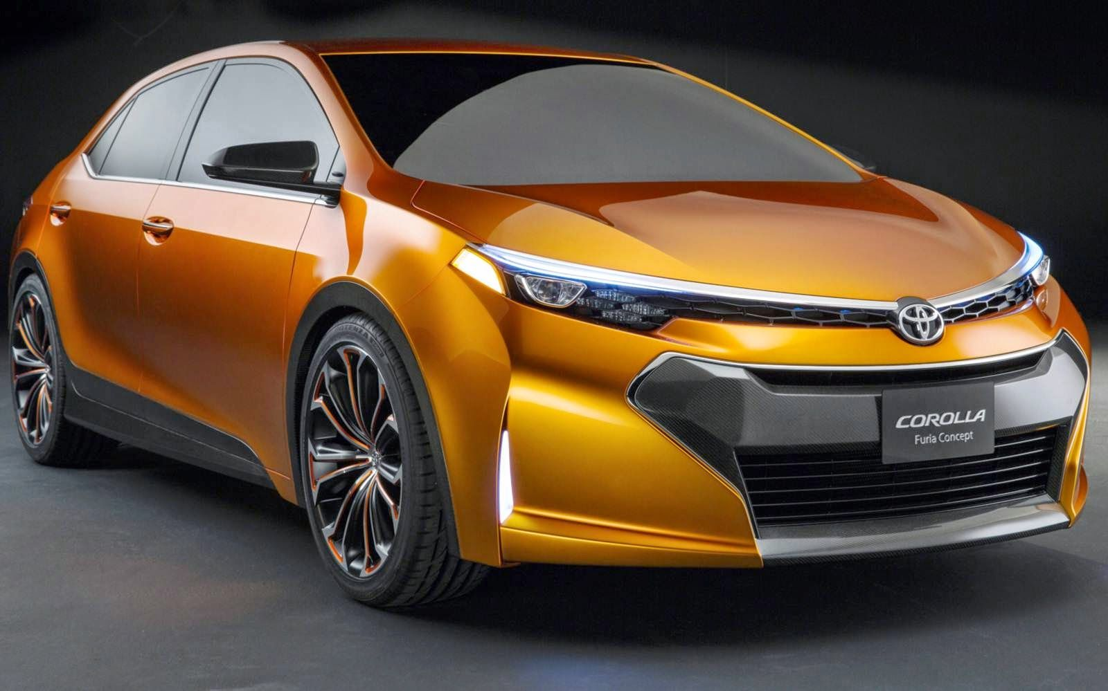 Toyota Corolla 2020 Prices In Pakistan New Model Specs Features Review Pics Toyota Corolla Toyota Cars Toyota Auris