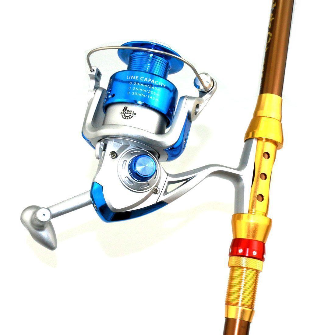 3BB #Boat #CS10007000 #Fishing #fitness #gleitscheiben