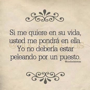 Citas-Quotes - Comunidad - Google+