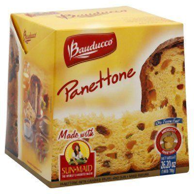 Bauducco Panettone 750g Bauducco Http Www Amazon Com Dp B000h25xg2 Ref Cm Sw R Pi Dp Cd9zub0g1zx7c Dog Cake Recipes Cake Recipes Thanksgiving Desserts