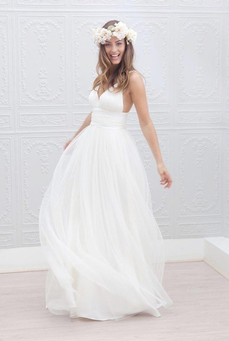 Lace dress roblox  Fashion Ideas Coventry Outfit Ideas On Roblox  Outfit Ideas For