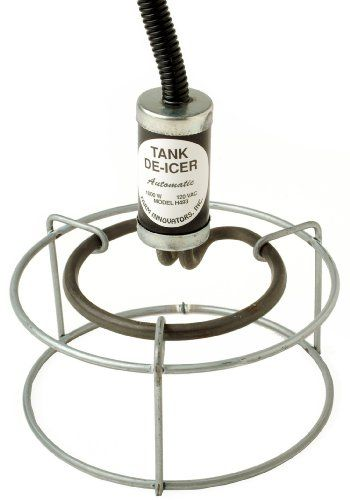 37 56 42 99 This Submergible Bucket Heater Is Designed To Heat 5 Gallons Of Water Up To 110 F The Built In Thermostati Bucket Heater Heater Hot Water Heater
