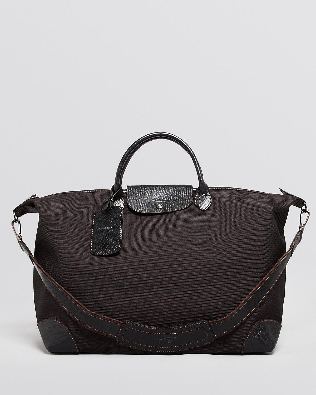 901ad9f9ae28 Boxford Large Duffel Bag in 2019 | Bags | Duffel bag, Longchamp, Bags