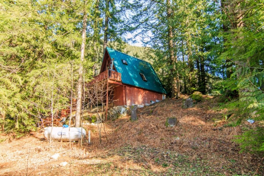 tiny homes for sale snohomish county