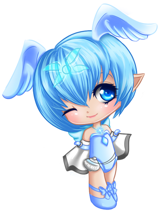 http://gallery.yopriceville.com/var/albums/Free-Clipart-Pictures/Angels-PNG/Blue_Cute_Angel_Clipart.png?m=1374498710