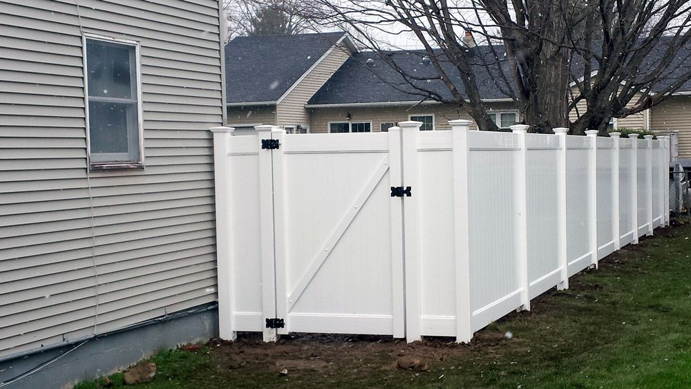 privacy-fencing-panels Bin Store? | Your Pinterest Likes | Pinterest ...