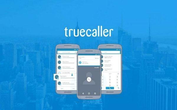 تحميل تروكولر للاندرويد Truecaller Apk اخر اصدار Caller