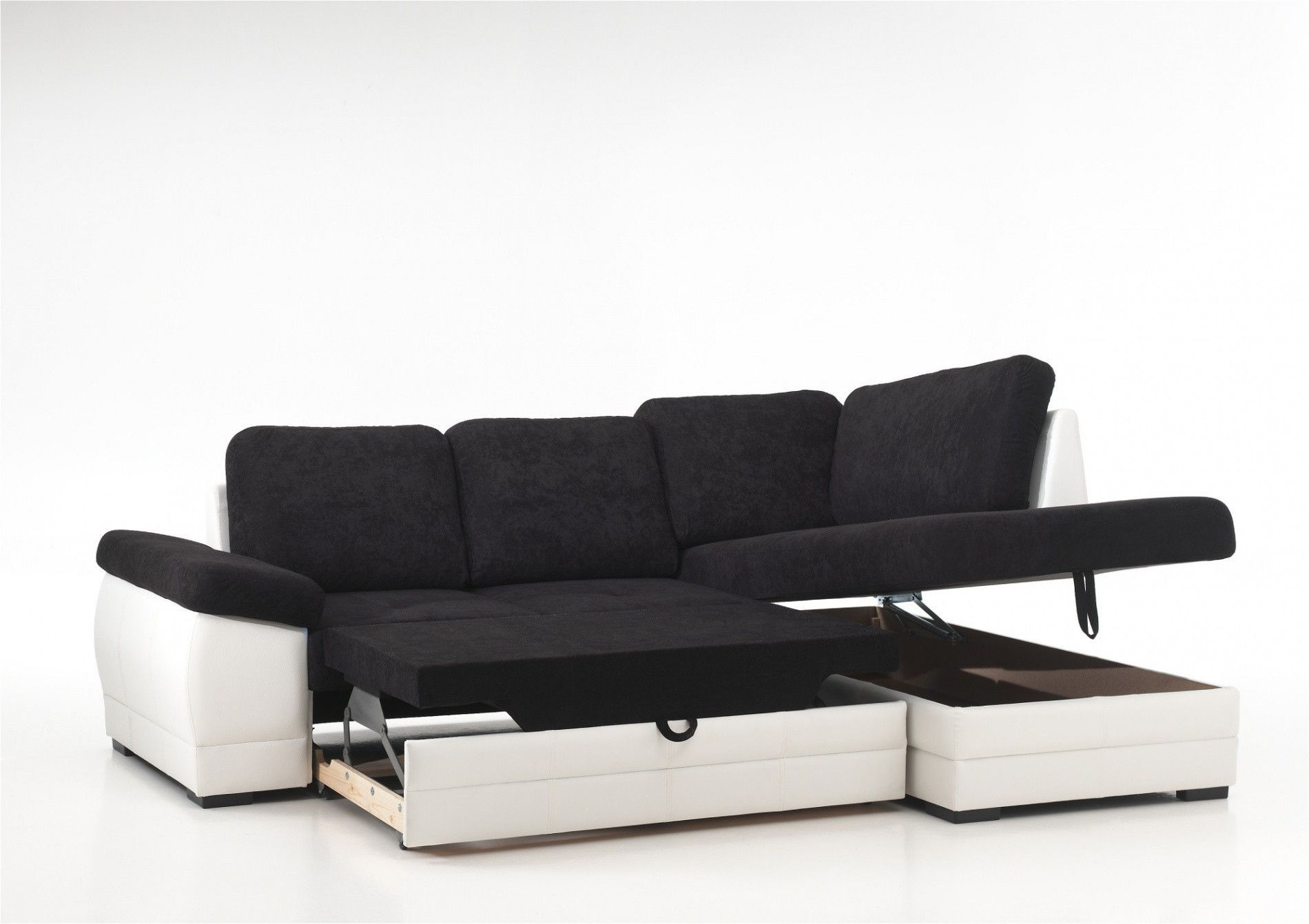 35 Beau Xxl Canape Suggestions Canape Cuir Design Canape Angle Convertible Canape Noir Et Blanc