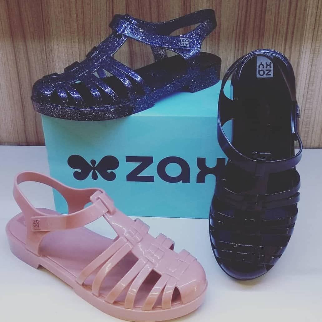 Loja Nunesbocado Endereco Da Loja Fisherman Sandal Shoes Sandals