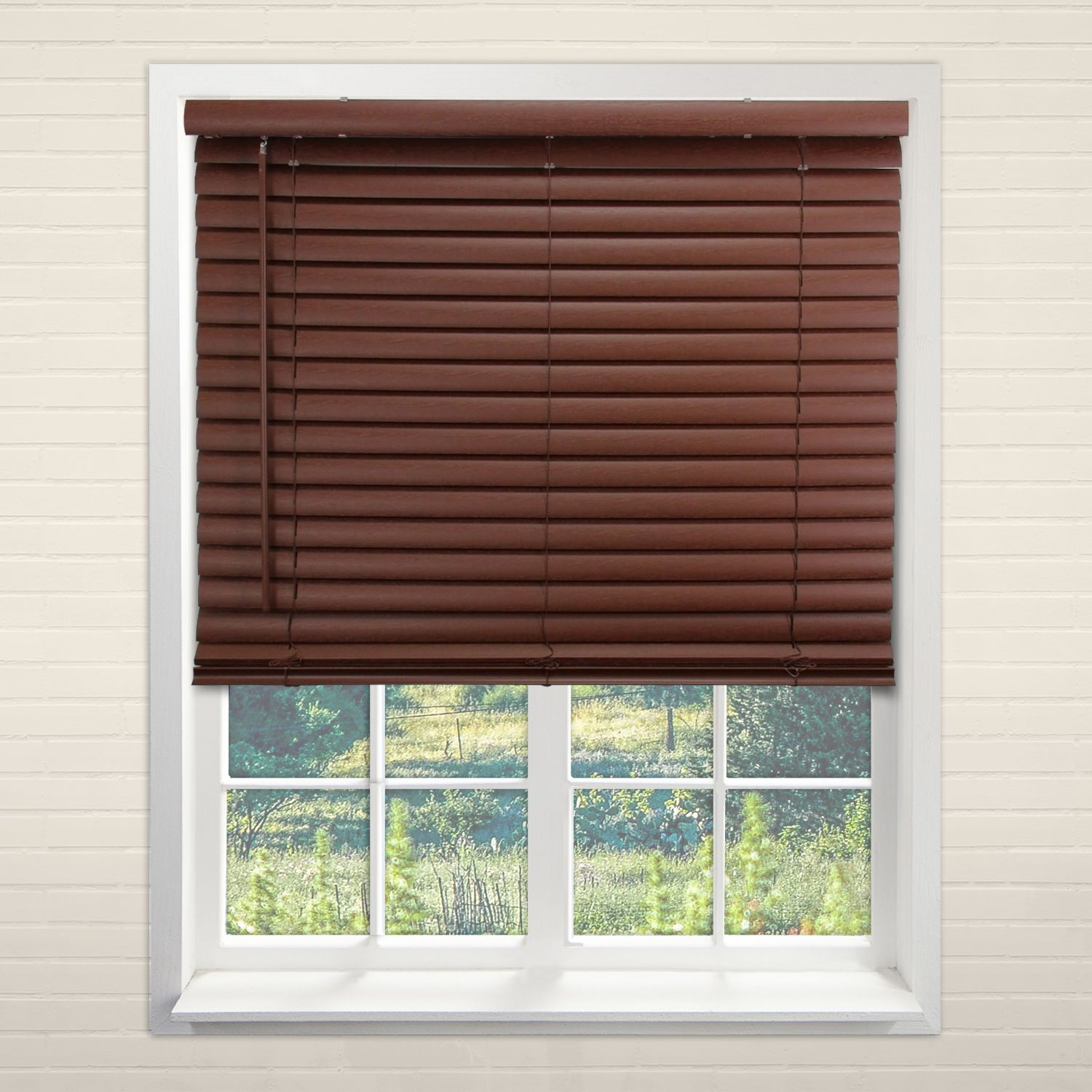 Sears Blinds For Windows Best Home Decorating Ideas