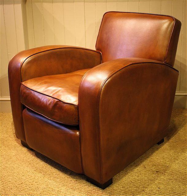 Sensational Odeon Chair In Leather Poss Furniture Evergreenethics Interior Chair Design Evergreenethicsorg