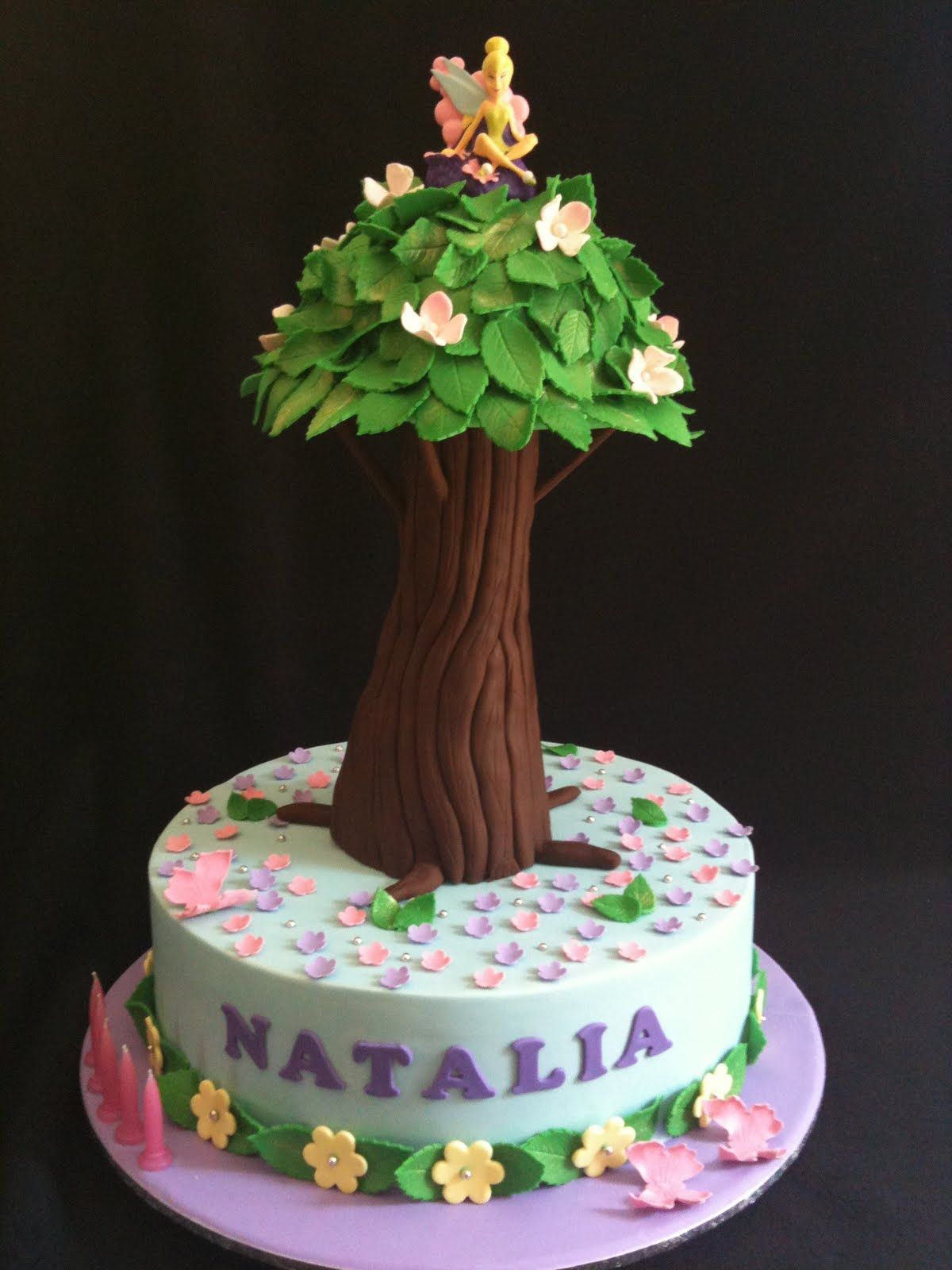 tree cake - Google Search