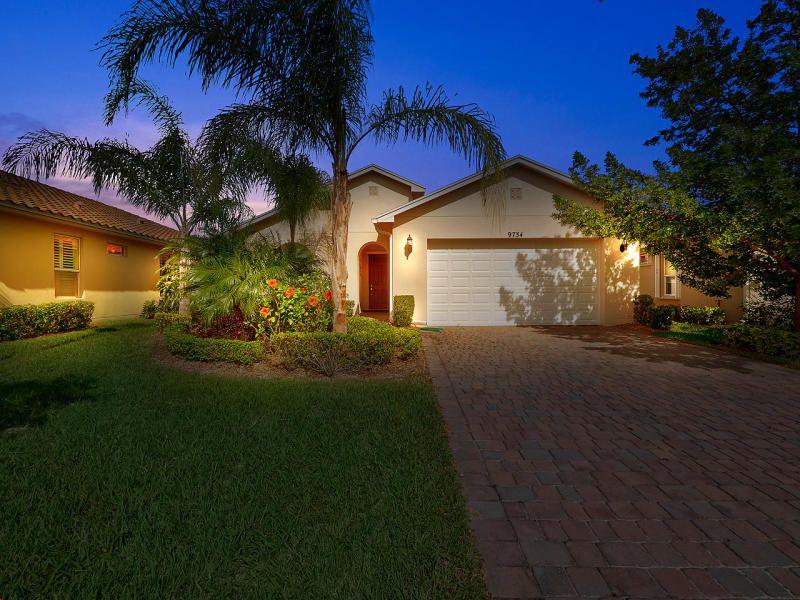 Property Details 9734 Sw Chestwood Avenue Rx 10509364