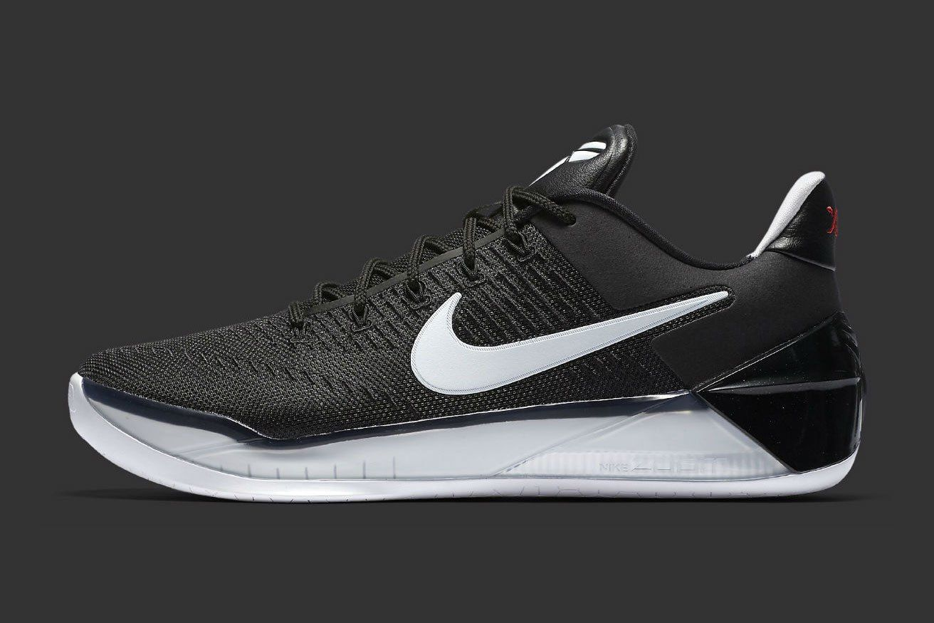 Nike Kobe Bryant Men Coupon_1803