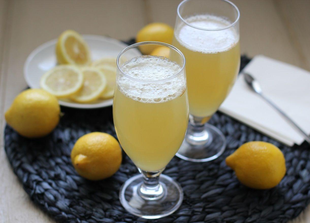 Яйцо Лимоном Для Похудения. Правильно используем вкусные и полезные лимоны для похудения