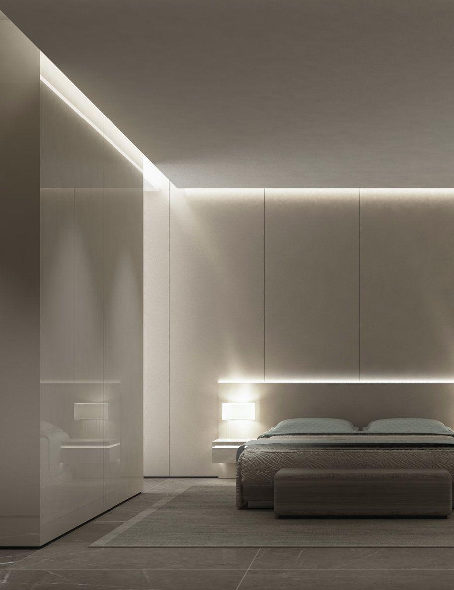 IONS DESIGN | INTERIOR DESIGN COMPANY DUBAI | INTERIOR DESIGNER UAE & IONS DESIGN | INTERIOR DESIGN COMPANY DUBAI | INTERIOR DESIGNER UAE ...
