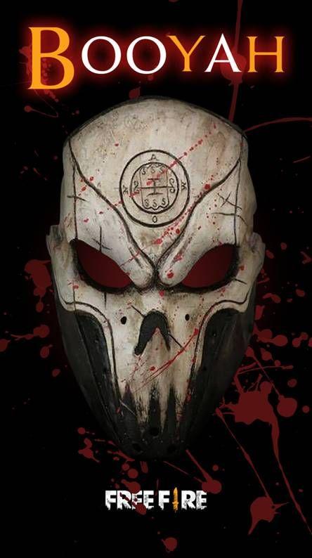 Free Fire Skull Skull Wallpaper Joker Hd Wallpaper Gaming Wallpapers Hd Free fire hd wallpaper joker