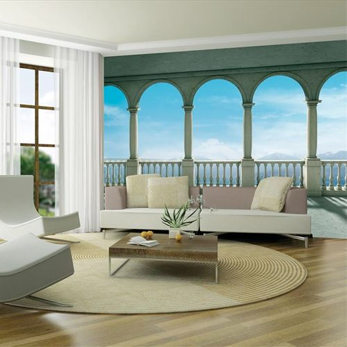 Our Great Range Of Stunning And Trade Marked Digital Wall Mural Designs Will Transform Any Room